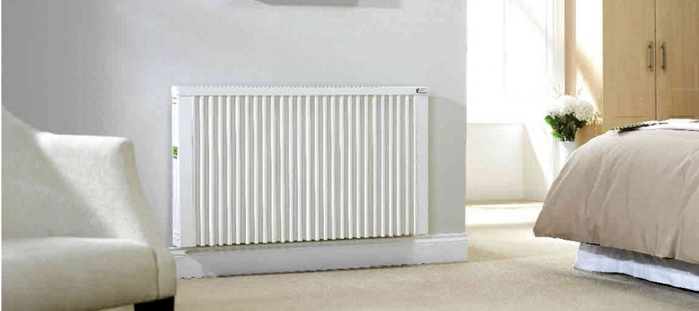 calefacción-central-comunidad-propietarios